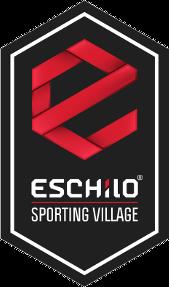 ESCHILO SPORTING VILLAGE SSDARL