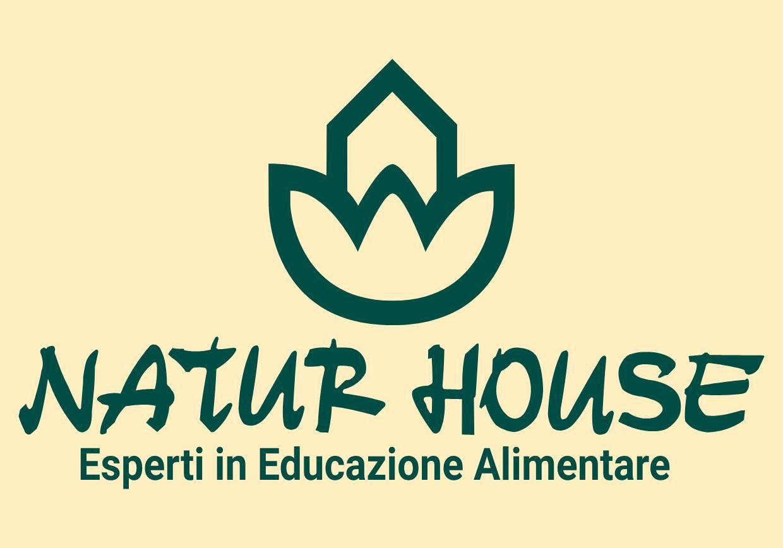 Naturhouse Ipercity