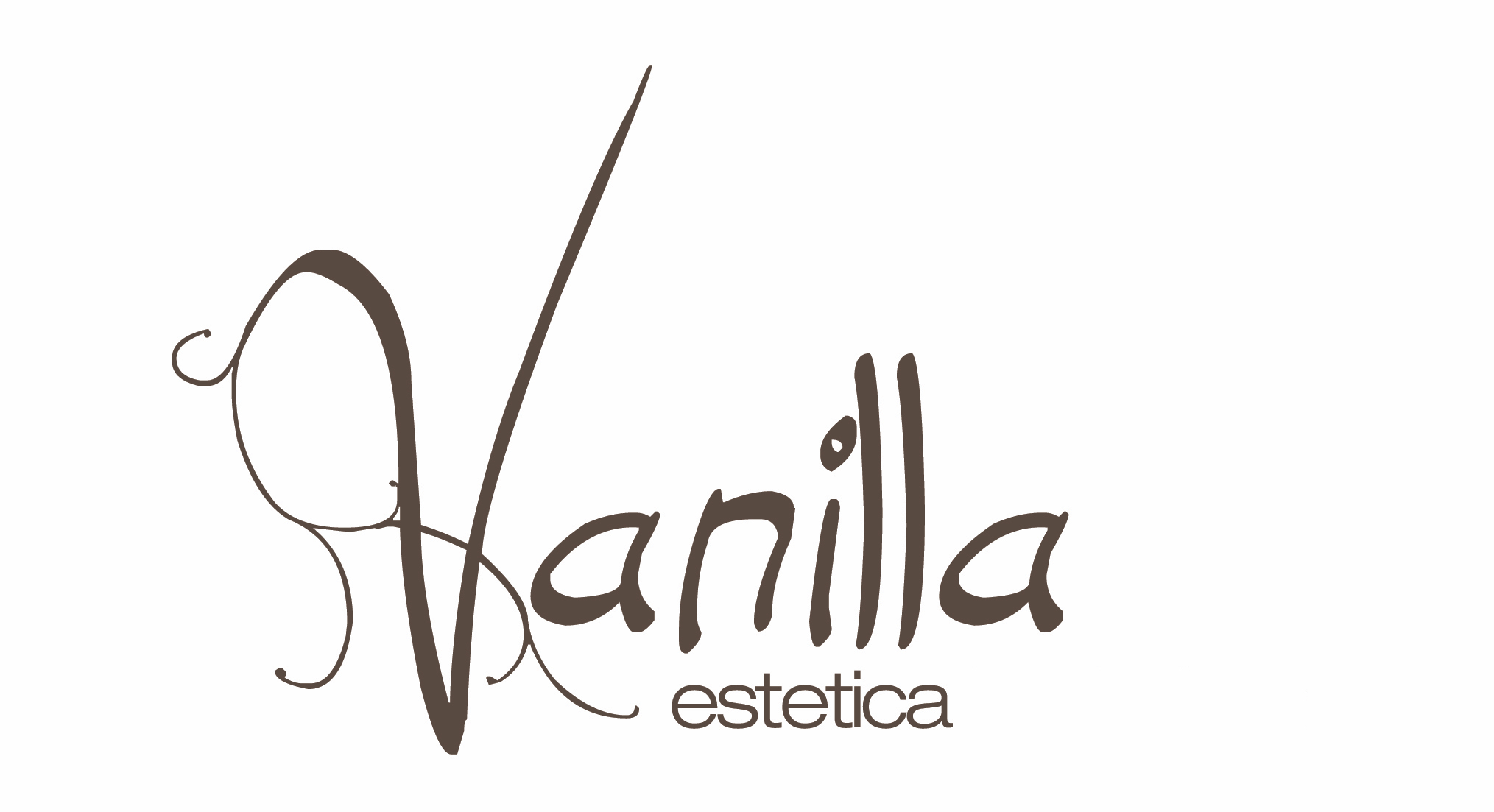 Estetica Vanilla